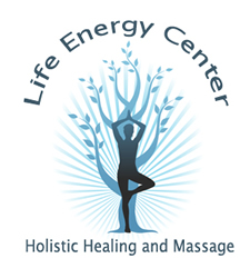 The Life Energy Center